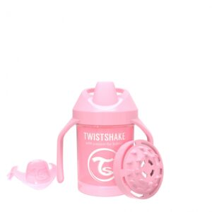 TWISTSHAKE minicup 230ml 4+m