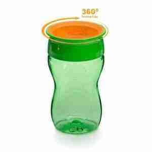 Wow Cup Vaso Tritan