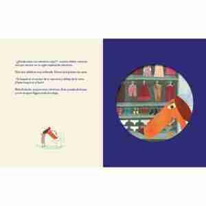 Libro ADELA Y LOS CALCETINES DESAPARECIDOS