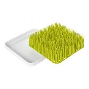 Grass Secador de mamaderas Verde Boon